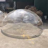 花罩防尘罩玻璃罩