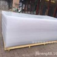 亚克力有机玻璃板材浇铸透明板