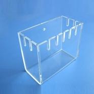 有机玻璃罩亚克力展示包装盒