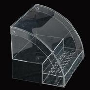 有机玻璃饰品收纳盒