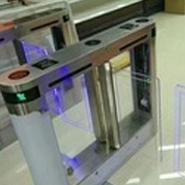 有机玻璃板速通门亚克力面板