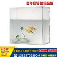 亚克力长方形鱼缸